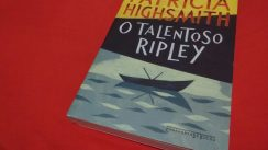 Review: O Talentoso Ripley