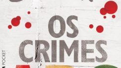 Resenha: Os Crimes ABC