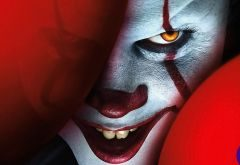 Crítica do Filme: It - Capítulo Dois